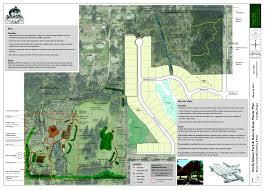 Albany Map North Albany County Park U0026 Natural Area Master Plan Process