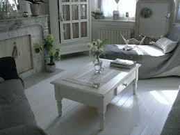 cuisine gris et blanc 43 unique deco salon cuisine 1640 intelligator4me com