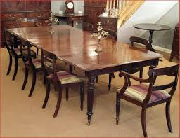 extra long dining table seats 12 awesome dining room furniture