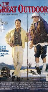 the great outdoors 1988 imdb