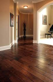 paint colors for walls with wood floors paint ideas for cherry