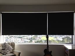 Window Treatments For Wide Windows Designs Automatic Window Blinds And Shades Cabinet Hardware Room 4