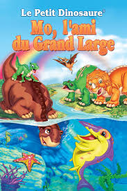 the land before time ix journey to big water alchetron the