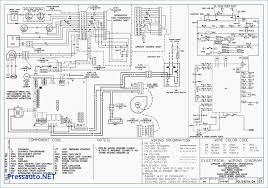 trane electric furnace wiring diagram wiring diagrams