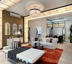 home interior pte ltd plus interior design pte ltd interior ideas 2018 cialis7lowprice com