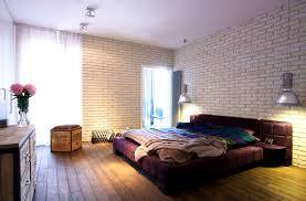 bedroom glamorous industrial bedroom design ideas home caprice