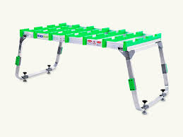 portable track saw table the toh top 100 best new home products 2012 portable work table