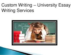 essay services Willow Counseling Services