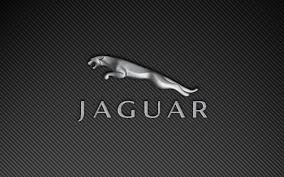 jaguar car iphone wallpaper jaguar car logo 6967615