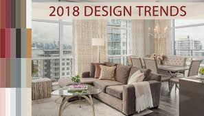 i want to be an interior designer 5 interior design trends for 2018 you ll want to know a stroke of