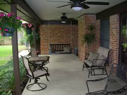 Kohls Patio Chairs by Www Uktimetables Com Page 188 Modern Patio With Silver Painted