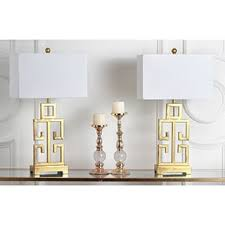 lamp sets shop the best deals for oct 2017 overstock com