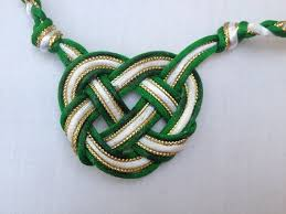 celtic handfasting cords celtic handfasting images search