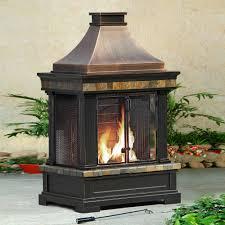lowes fireplace heaters binhminh decoration