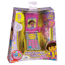 dora the explorer map bontoys com