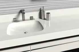 What Is Corian Worktop Sparkling White Colours Cduk