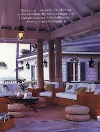 home fantasy design inc creating an island fantasy charles edwards amanda murray took