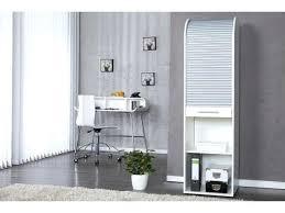 meuble cuisine avec rideau coulissant meuble cuisine avec rideau coulissant meuble de rangement rideau