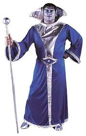 Judy Jetson Halloween Costume Judy Jetson Small Tv Costume U0026 Pop Culture