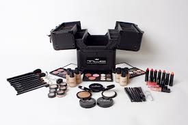 bridal makeup set wedding makeup wedding