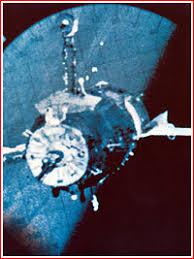 russia u0027s manned lunar program 1949 1980