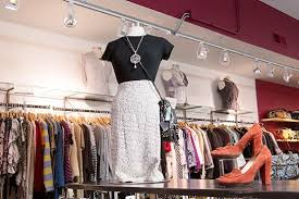 best consignment shops in chicago