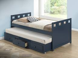 Full Size Storage Bed Frame Full Size Bed With Storage Medium Size Of Bed Framesfull Size