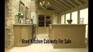used kitchen cabinets mn coffee table used kitchen cabinets salvaged for sale