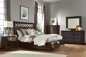 furniture wonderful bedroom furniture sets full transform full size of furniture wonderful bedroom furniture sets full transform interior bedroom inspiration with bedroom