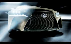 lexus australia pressroom paris 2012 lexus lf cc concept is preview page 3