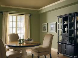 espacio home design group stylish sustainable fall interior design ideas hoechstetter interiors