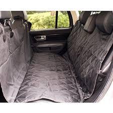 protection siege auto arriere hamac de voyage pour chien couverture pour sièges auto protection