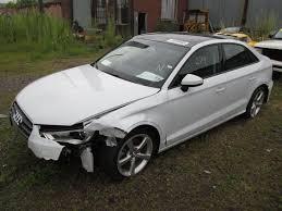 vw golf audi a3 2 0l gasoline turbocharger exhaust manifold 06k145722g oem audi a3