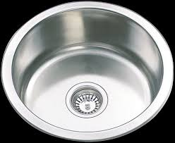 Kitchen Sinks Sydney Home Renovations - Kitchen sinks sydney