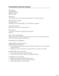 resume exles for college students with work experience resume exles for college students with work experience resume