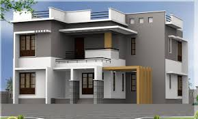 gray house ideas cool 1000 ideas about stucco house colors on