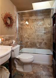 complete bathroom renovation complete bathroom renovation donatz info
