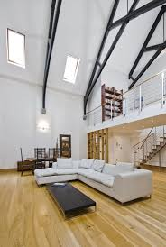 home design contemporary loft ideas interior inspirations and