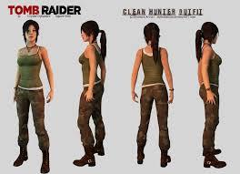 Lara Croft Halloween Costume Lara Croft Costume Google U2026 Lara Croft