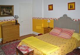 les tilleuls chambre d hote chambre d hôtes les tilleuls chambre linthal