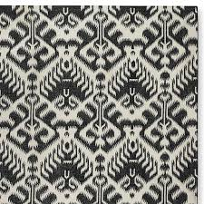 Discount Indoor Outdoor Rugs Nice Medallion Outdoor Rug Indoor Outdoor Rugs Buy Indoor Outdoor