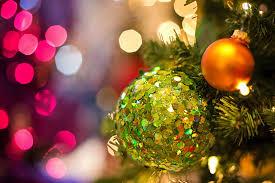 christmas lights installation houston tx christmas light installation houston tx lit professional lighting