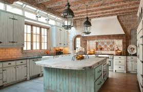 rustic kitchen ideas pictures 15 best rustic kitchen cabinet ideas and design gallery 2018