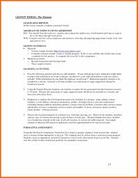 dishwasher objective membership accreditations daily resume