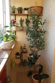 Small Balcony Garden Design Ideas Small Balcony Garden Design Ideas The Garden Inspirations