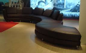s shaped couch fresh crossword clue sofa within s shaped sofa cross 1439