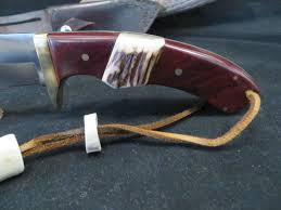 amazing knives knife gallery