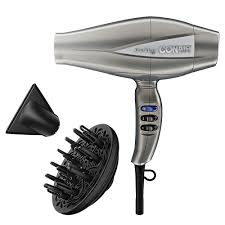 Conair Hair Dryer Macy S conair infiniti pro 3q dryer best curly hair products