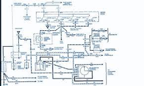 1988 ford f150 wiring diagram online repair manual