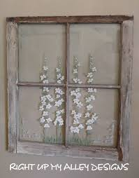 25 unique old window panes ideas on pinterest old window ideas